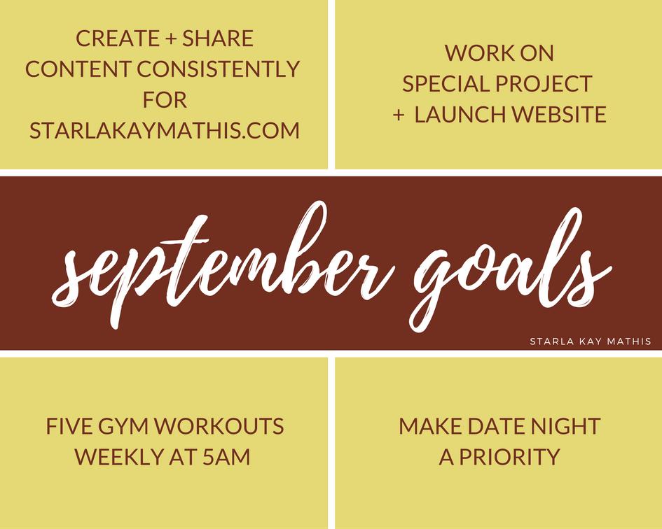 Copy of September Goals.png