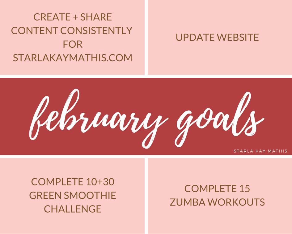 September Goals (4).png