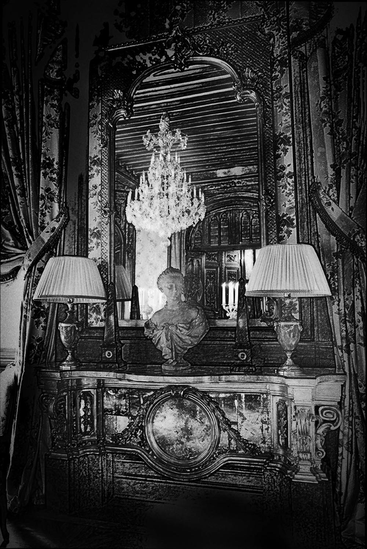 chateaumirambeau2.jpg