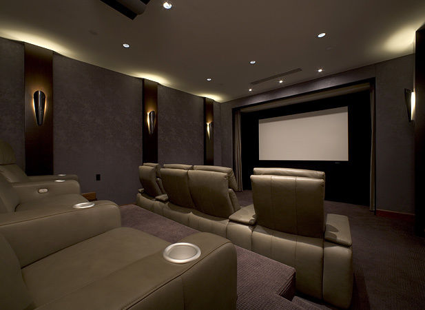therate 2 jpgresidential home theaters branson design group. Interior Design Ideas. Home Design Ideas