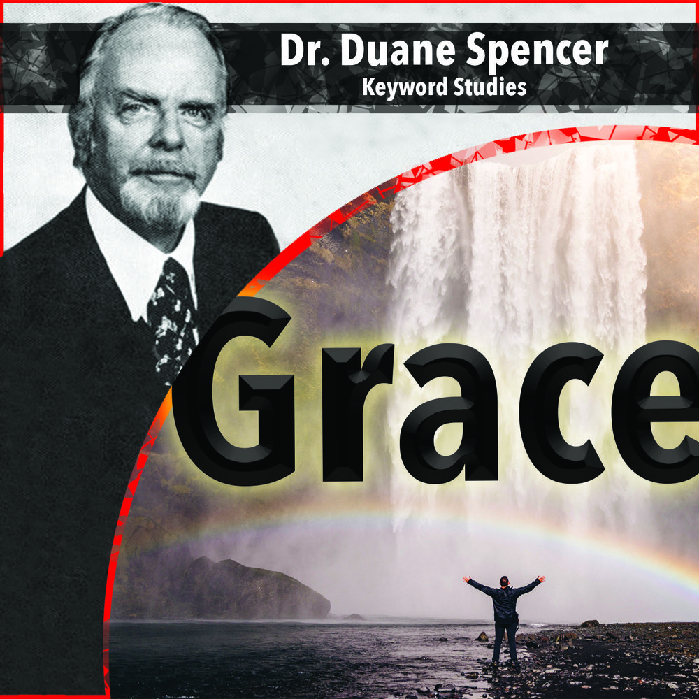 WOG CD-Product cover GRACE.jpg