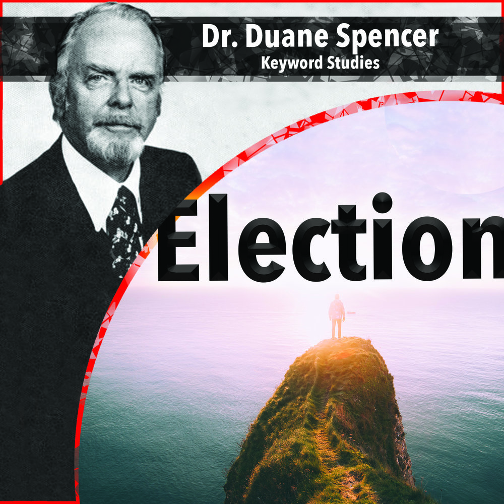 WOG Election Product Cover.jpg