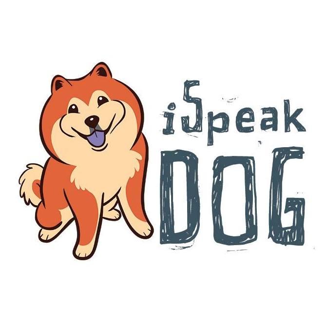 ispeakdog.jpg