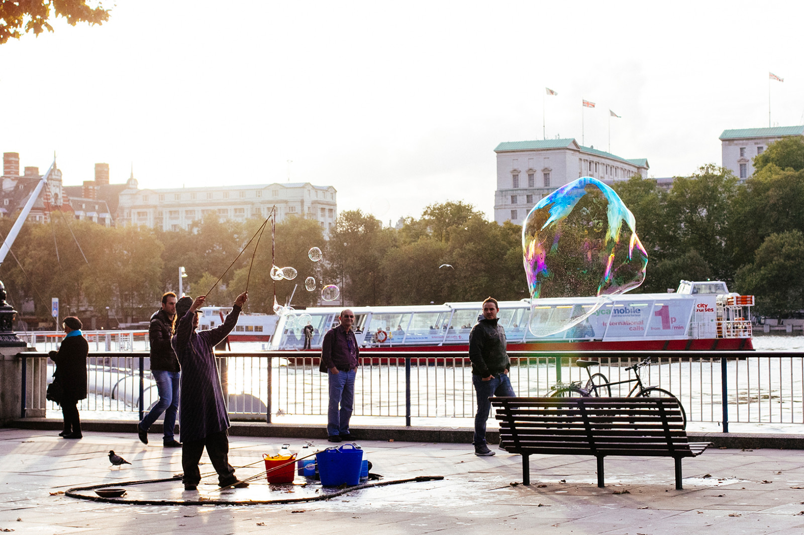 Love-Note-Photography-Southbank-London-7