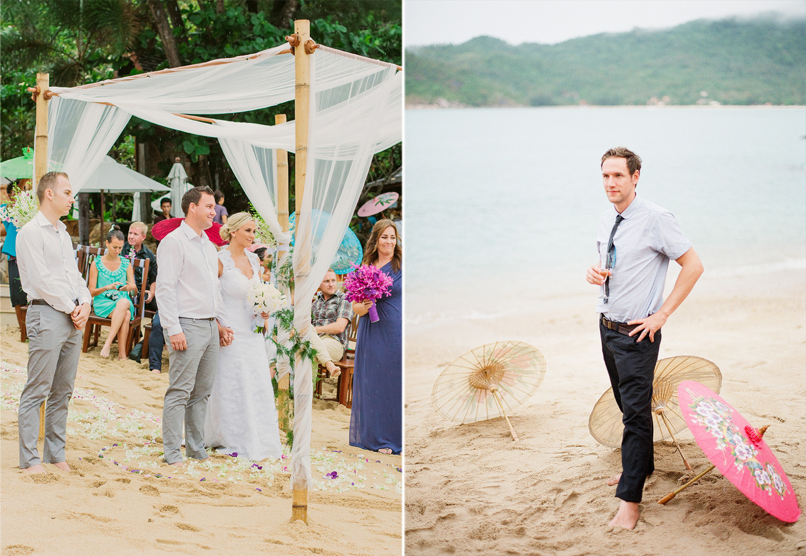 Thailand-Wedding-Destination-Ko-Phangan 31