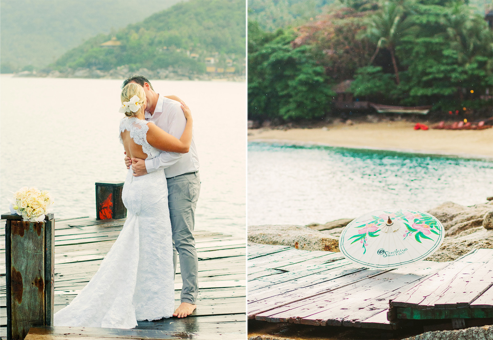 Thailand-Wedding-Destination-Ko-Phangan 41
