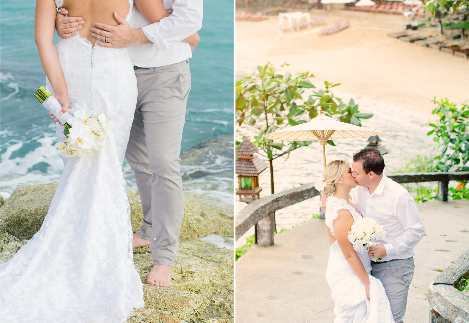 Thailand Wedding Destination Ko Phangan 46