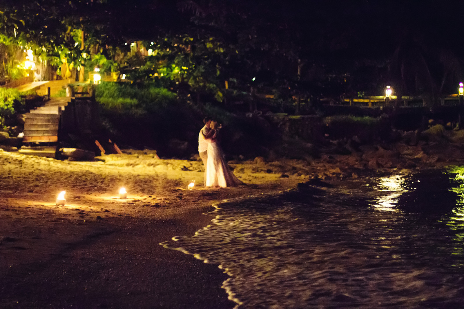 Thailand Wedding Destination Ko Phangan 56