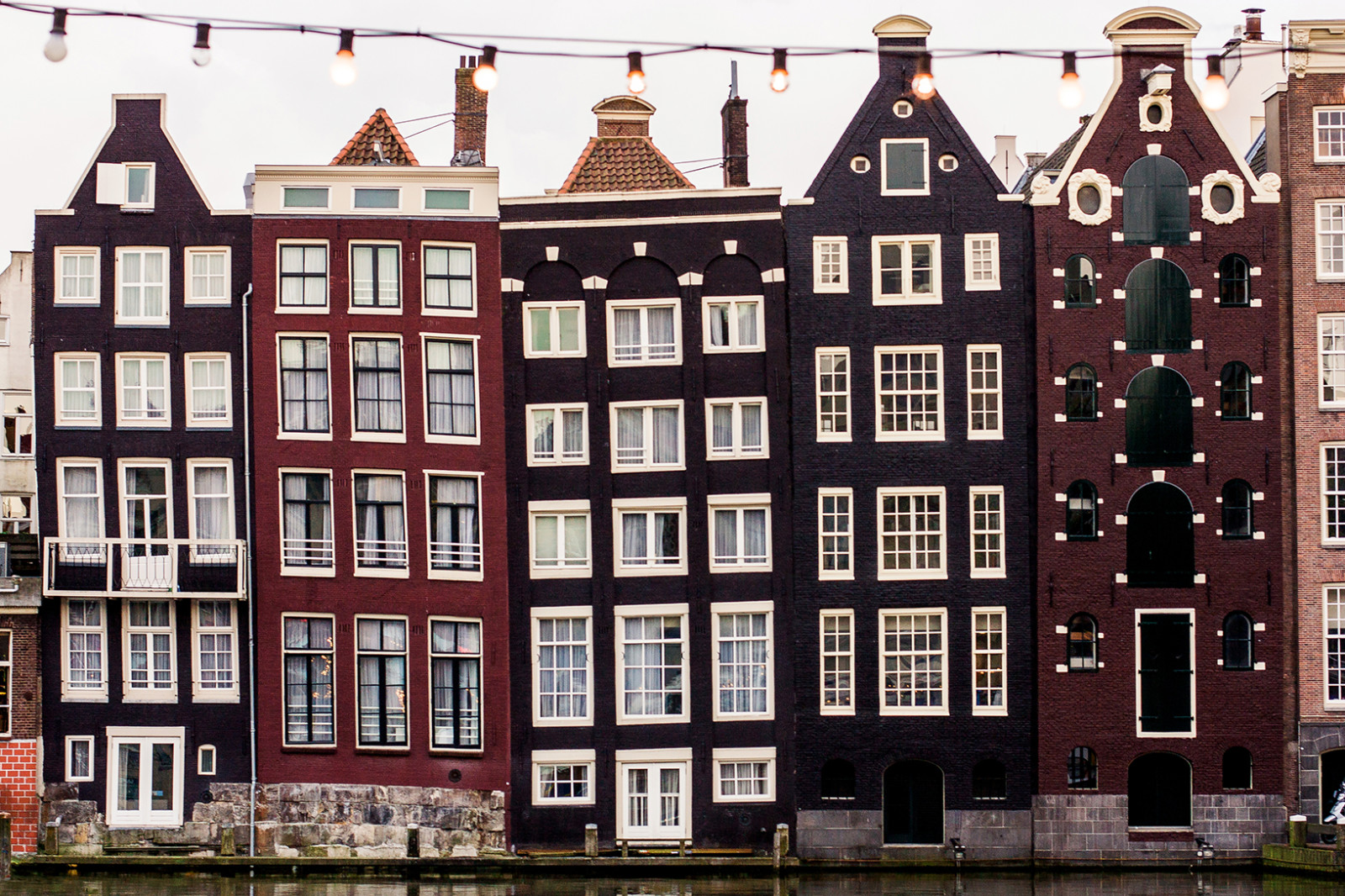 Amsterdam-Travel-Photographer