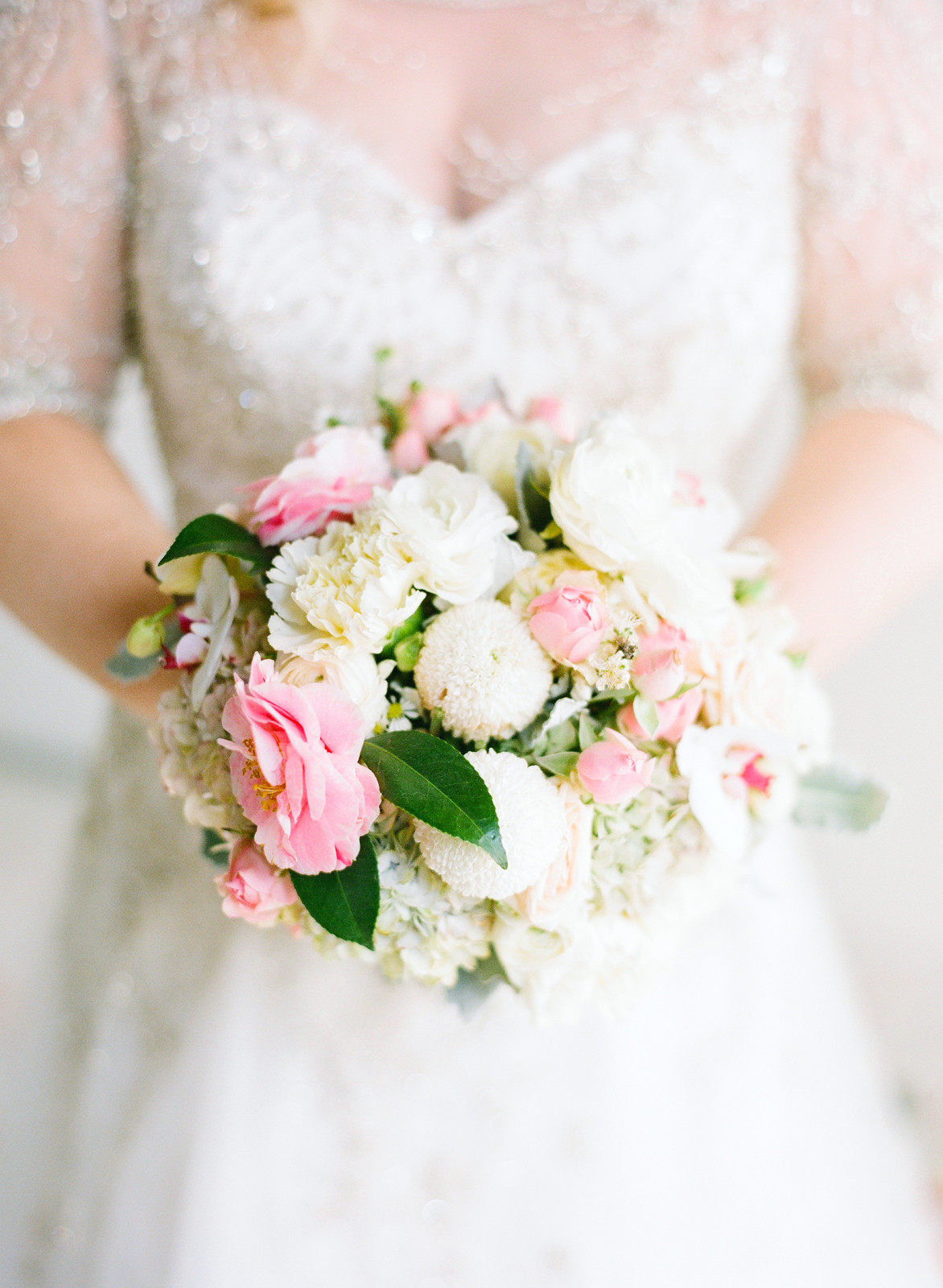 Chanele-Rose-Bridal-Flowers-Love-Note-Photography
