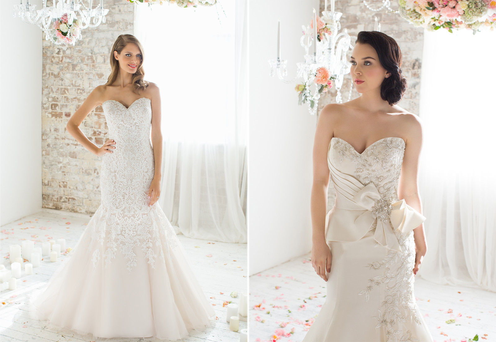 Roz-la-Kelin-2015-Collection-Diamond-Wedding-Gown-Love-Note-Photo