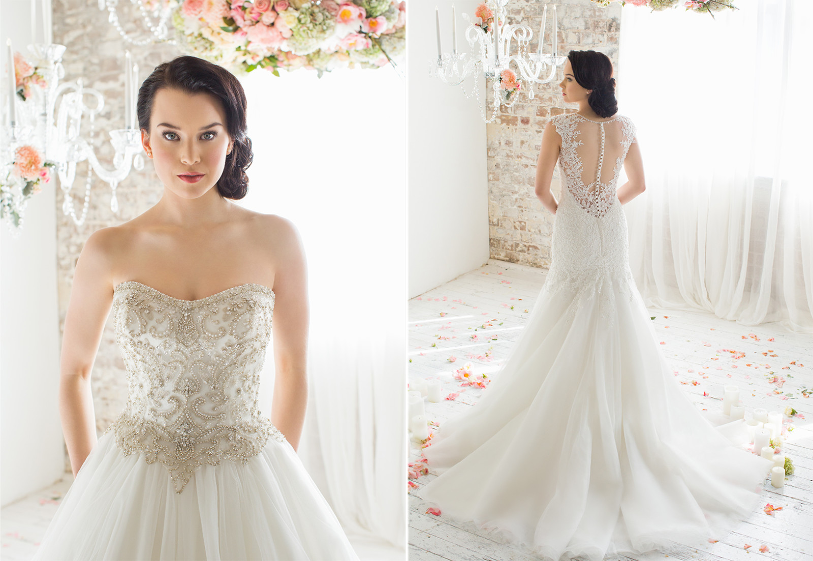 Roz-la-Kelin-2015-Collection-Diamond-bride-Love-Note-Photo
