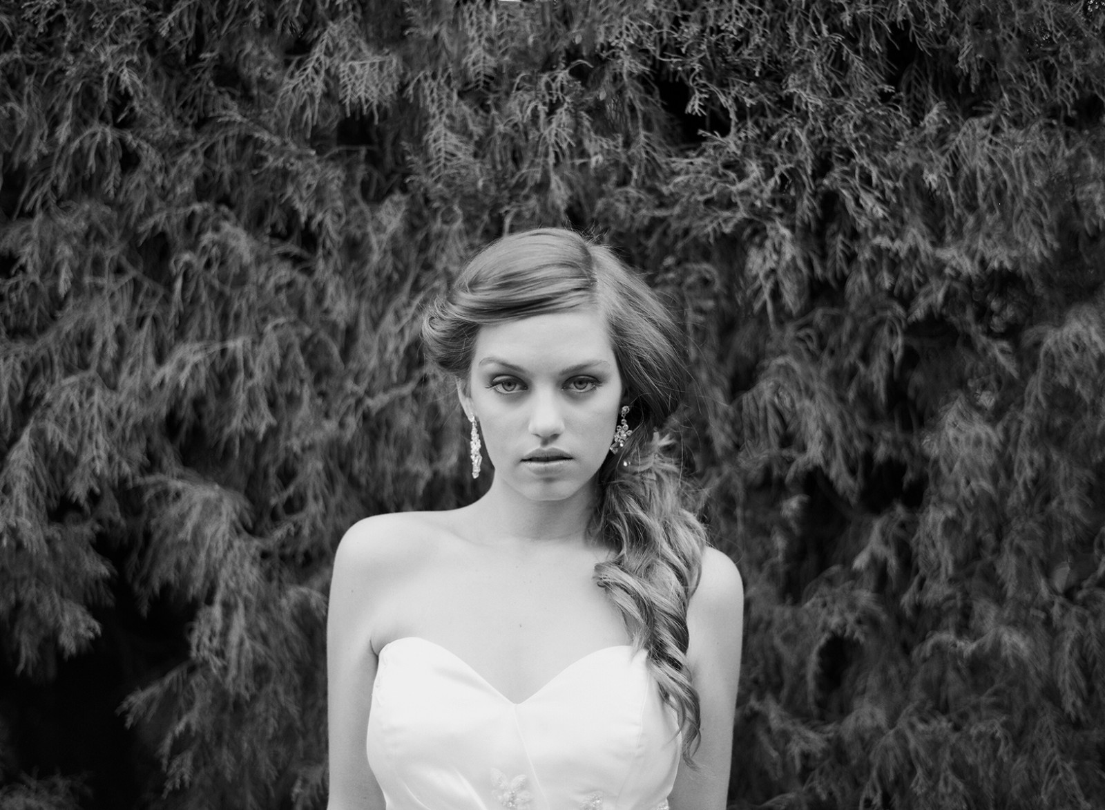 Sydney-Wedding-Photographer-2