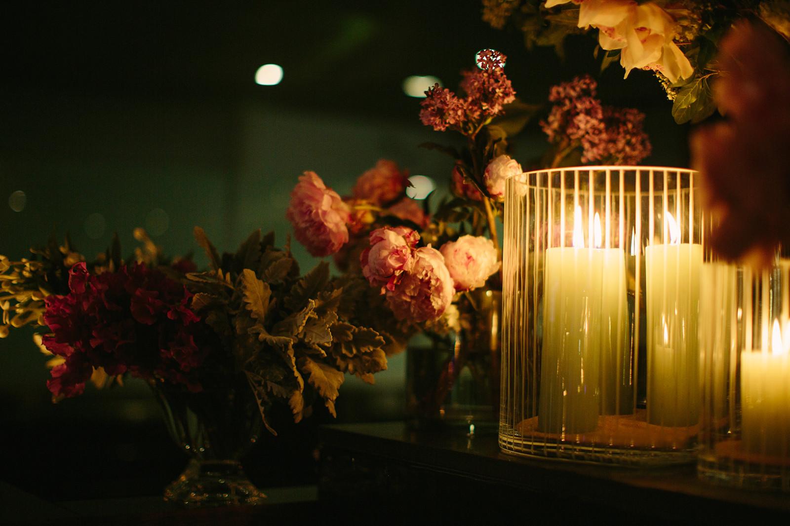 Grandiflora-Saskia-Quay-Restaurant-Wedding