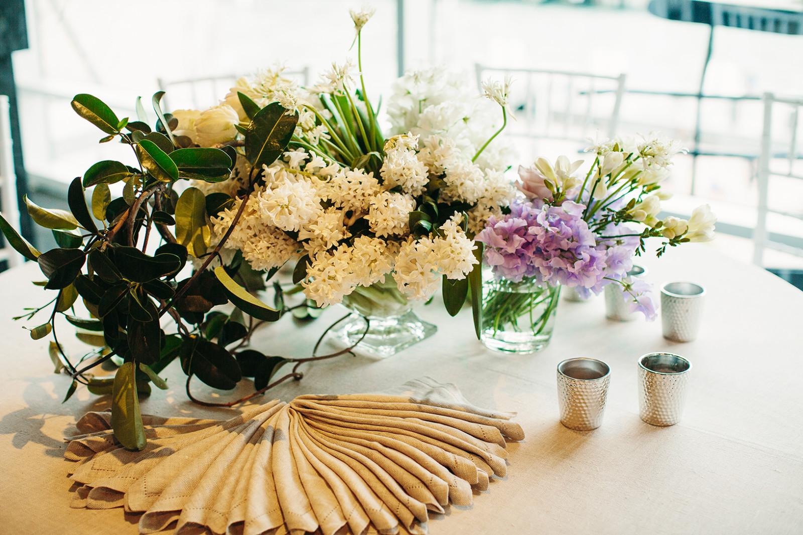 Grandiflora-Styling-Quay-Restaurant