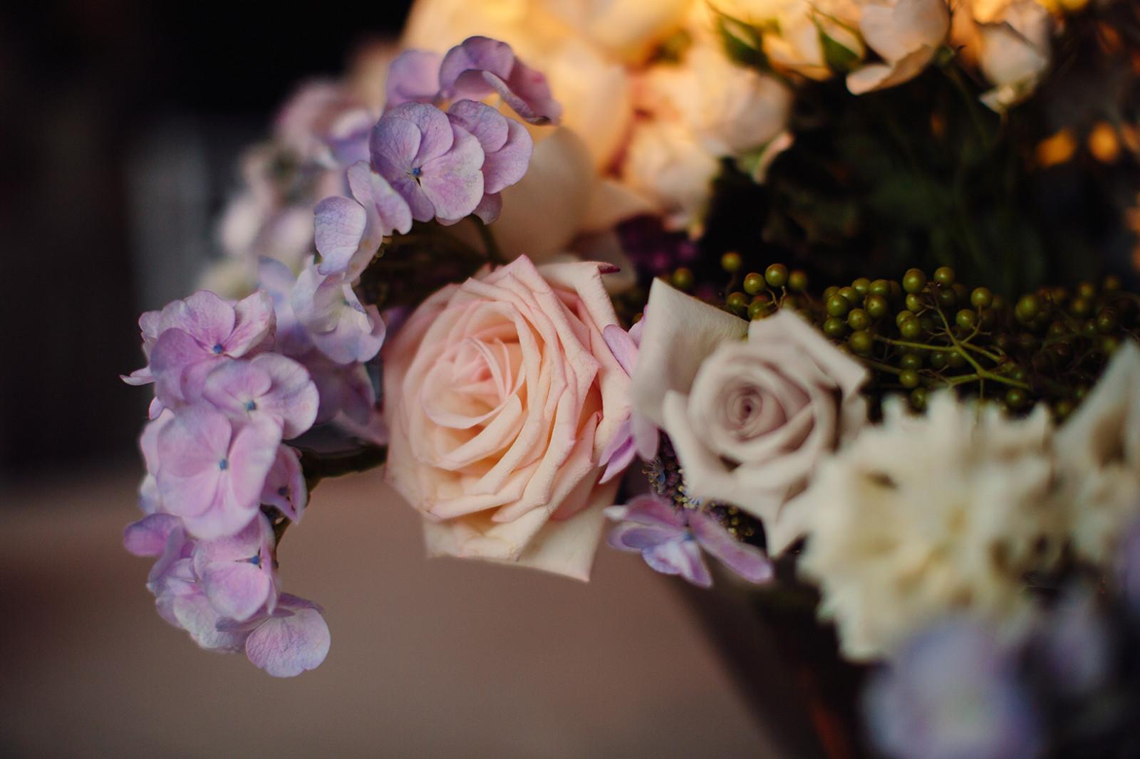 Grandiflora-Sydney-Flowers