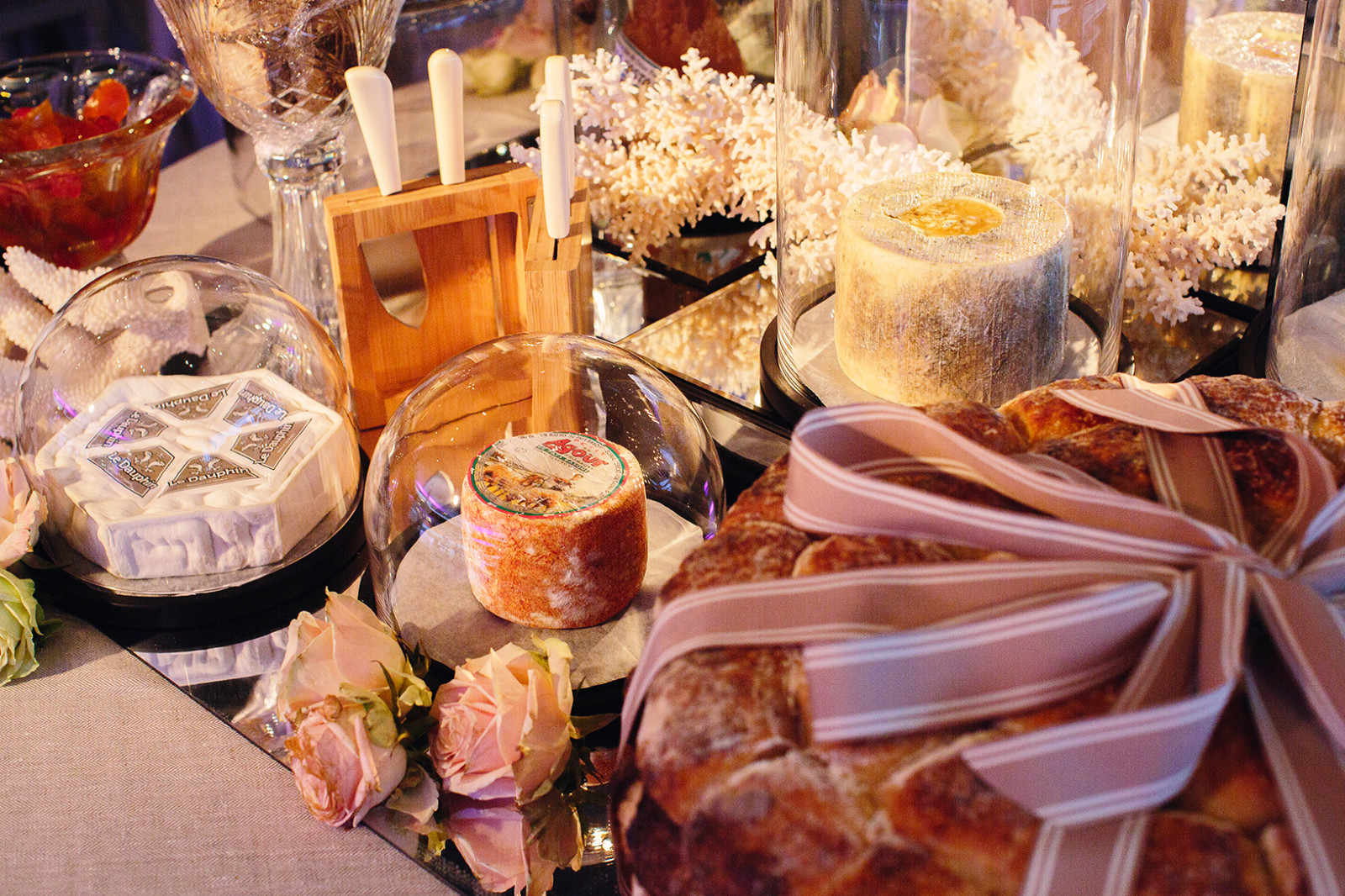Philip-Carr-Styling-Wedding-Cheese