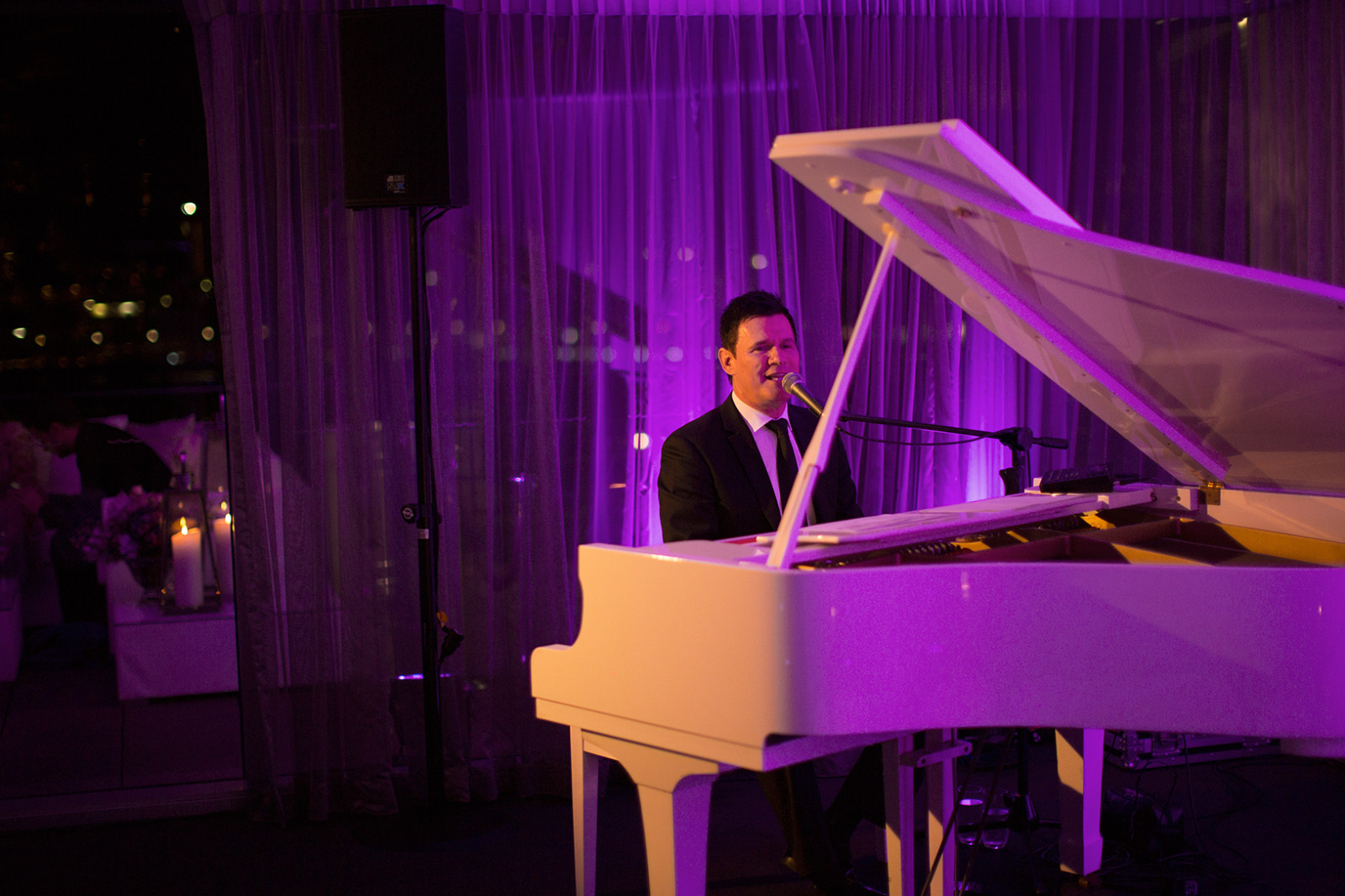 Piano-Quay-Restaurant-Wedding