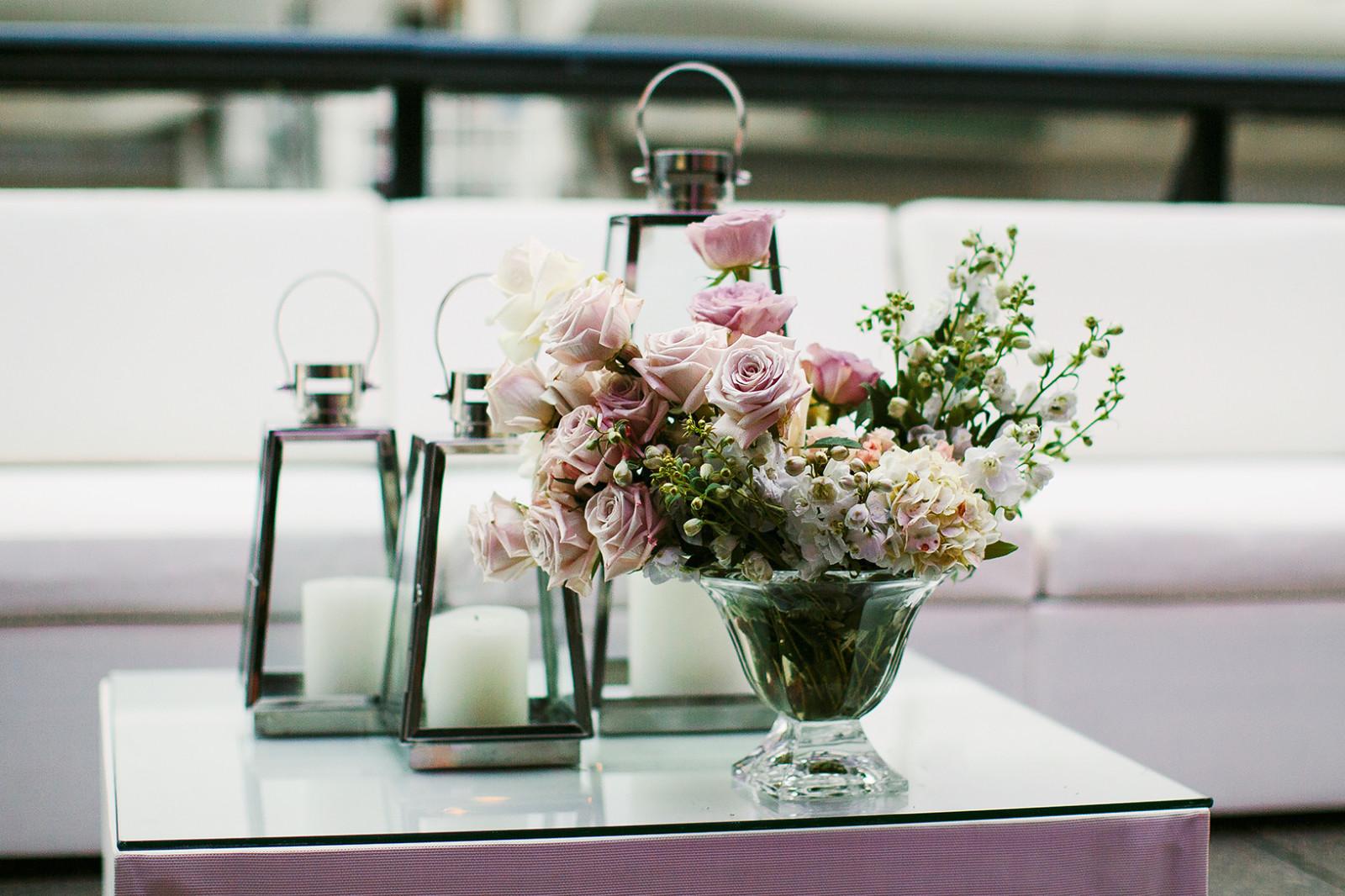 Quay-Restaurant-Philip-Carr-Grandiflora-