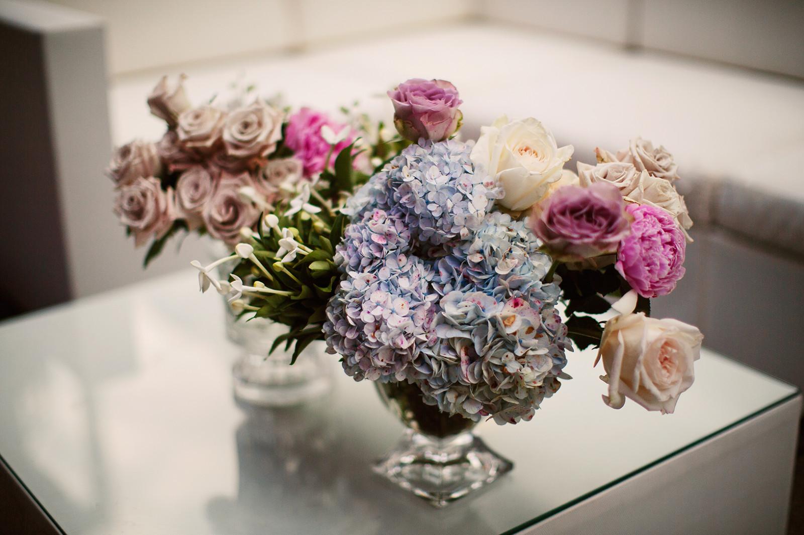 Quey-Restaurant-Grandiflora-Flowers