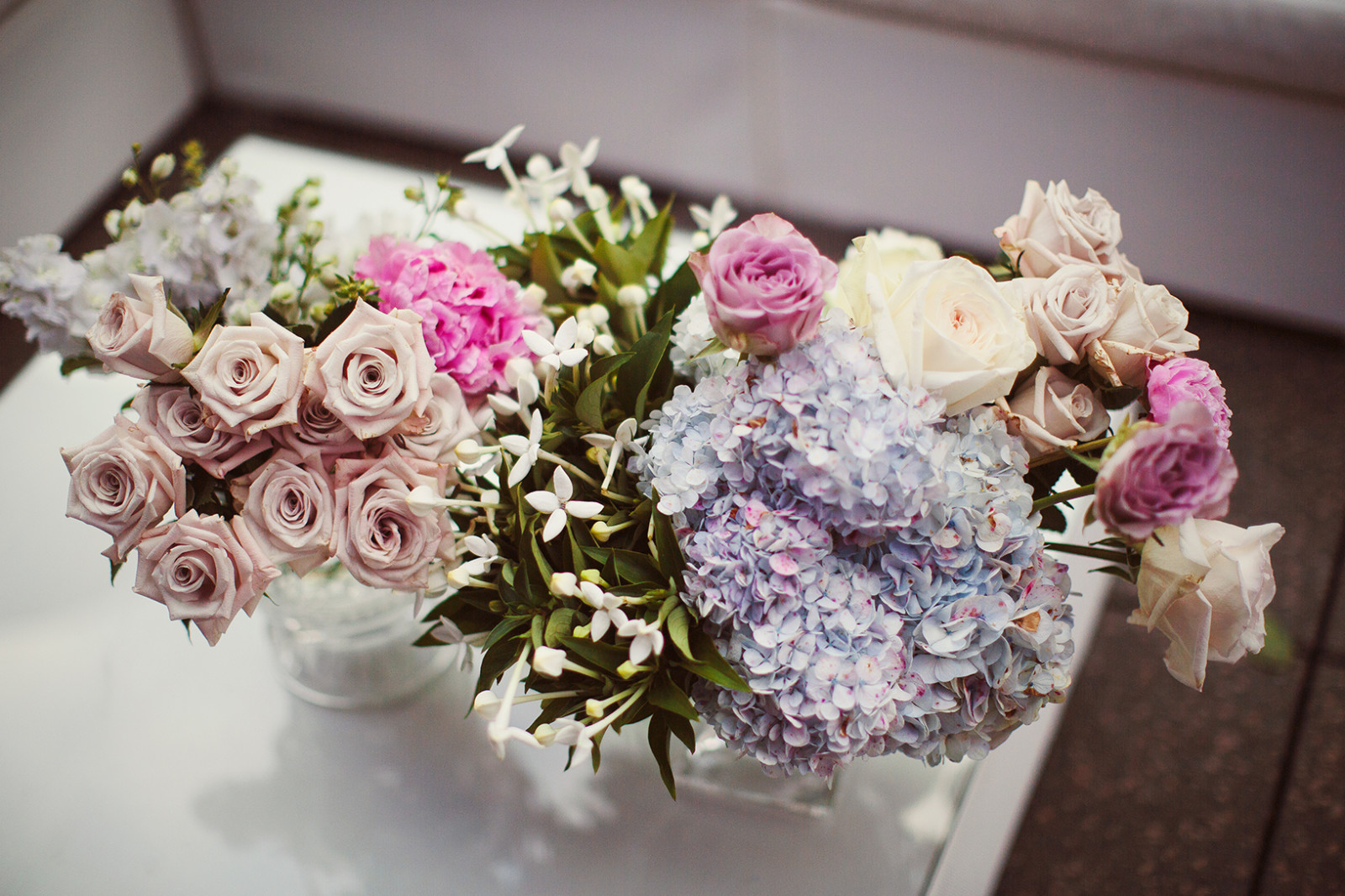 Saskia-Grandiflora-Wedding-Flowers