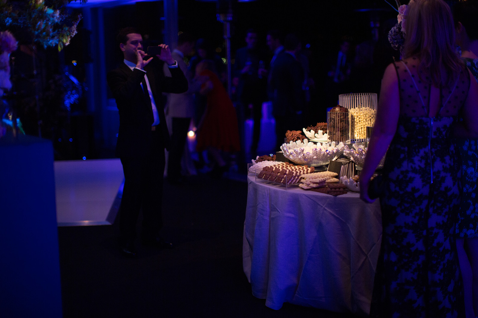 Sweets-Bar-Philip-Carr-wedding