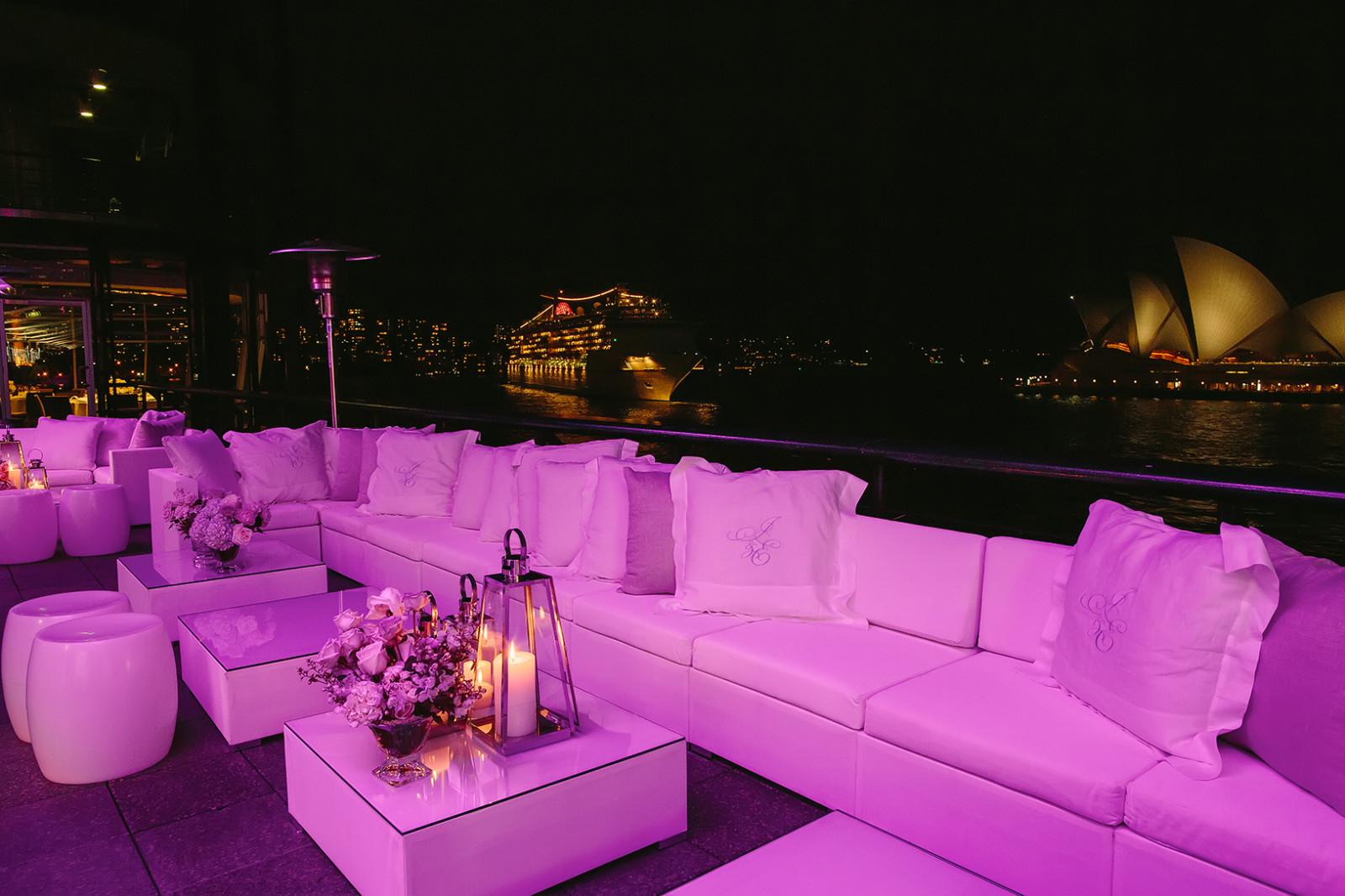 Sydney-Harbour-Quay-Restaurant