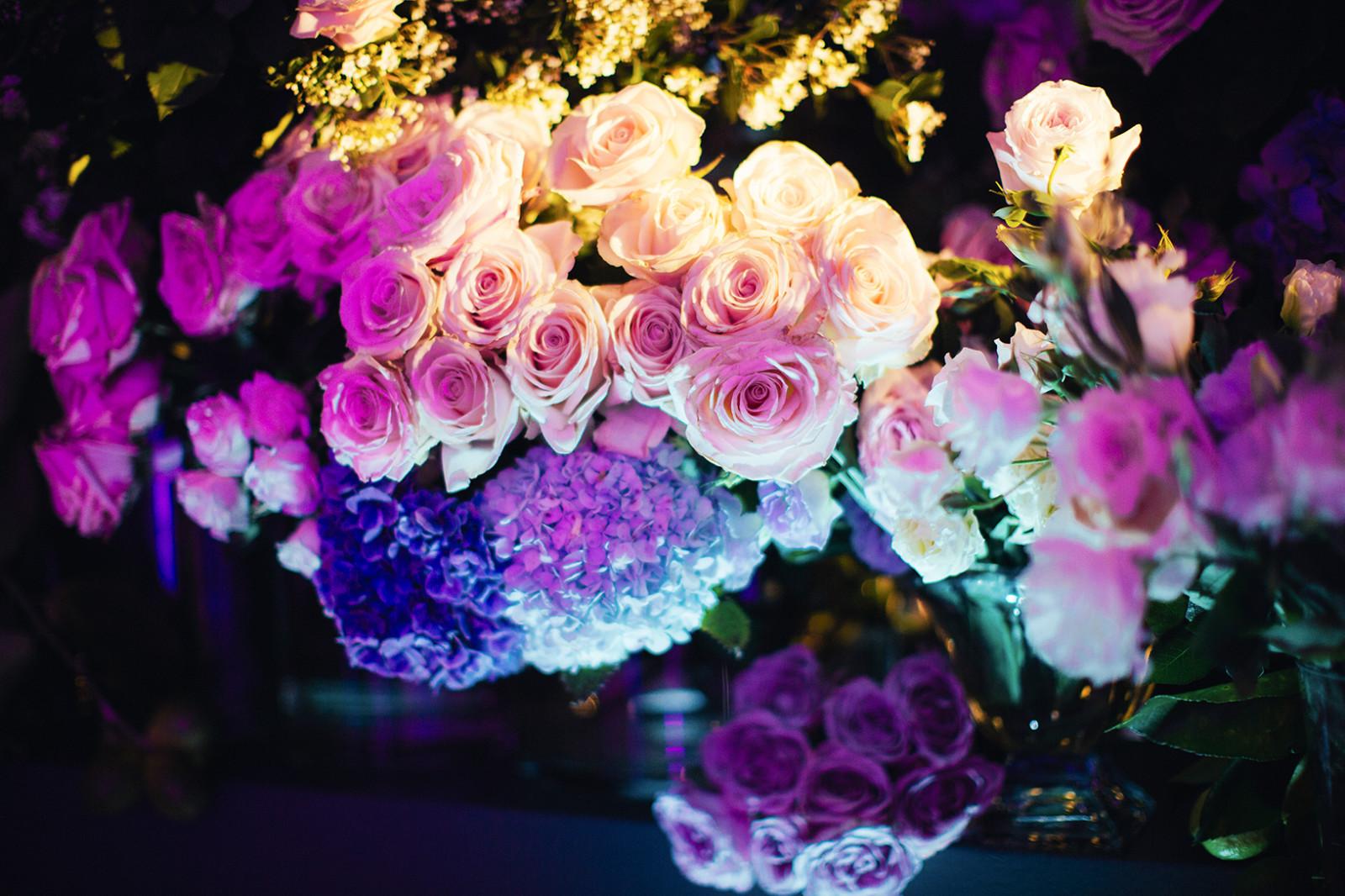 grandiflora-flowers