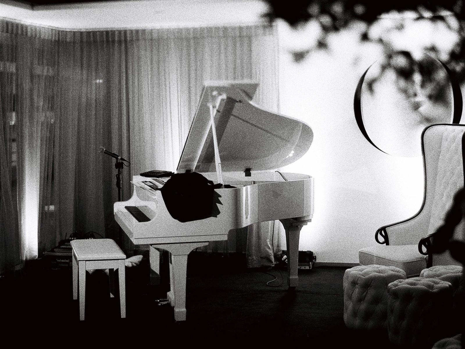 piano-quay-restaurant