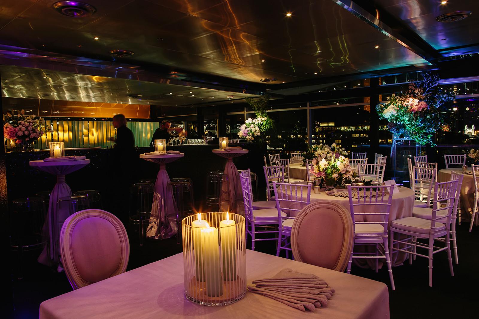 quay-restaurant-philip-carr-3