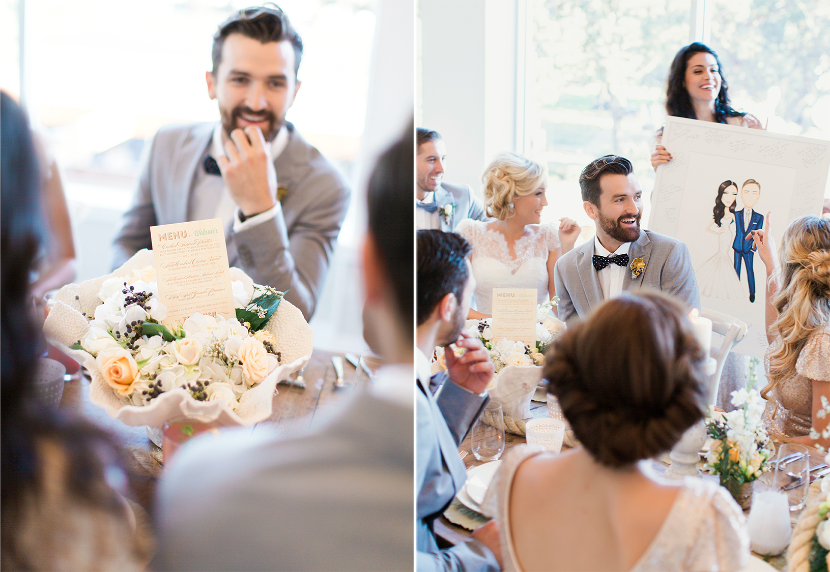 Aaron-Favaloro-Wedding-Love-Note-