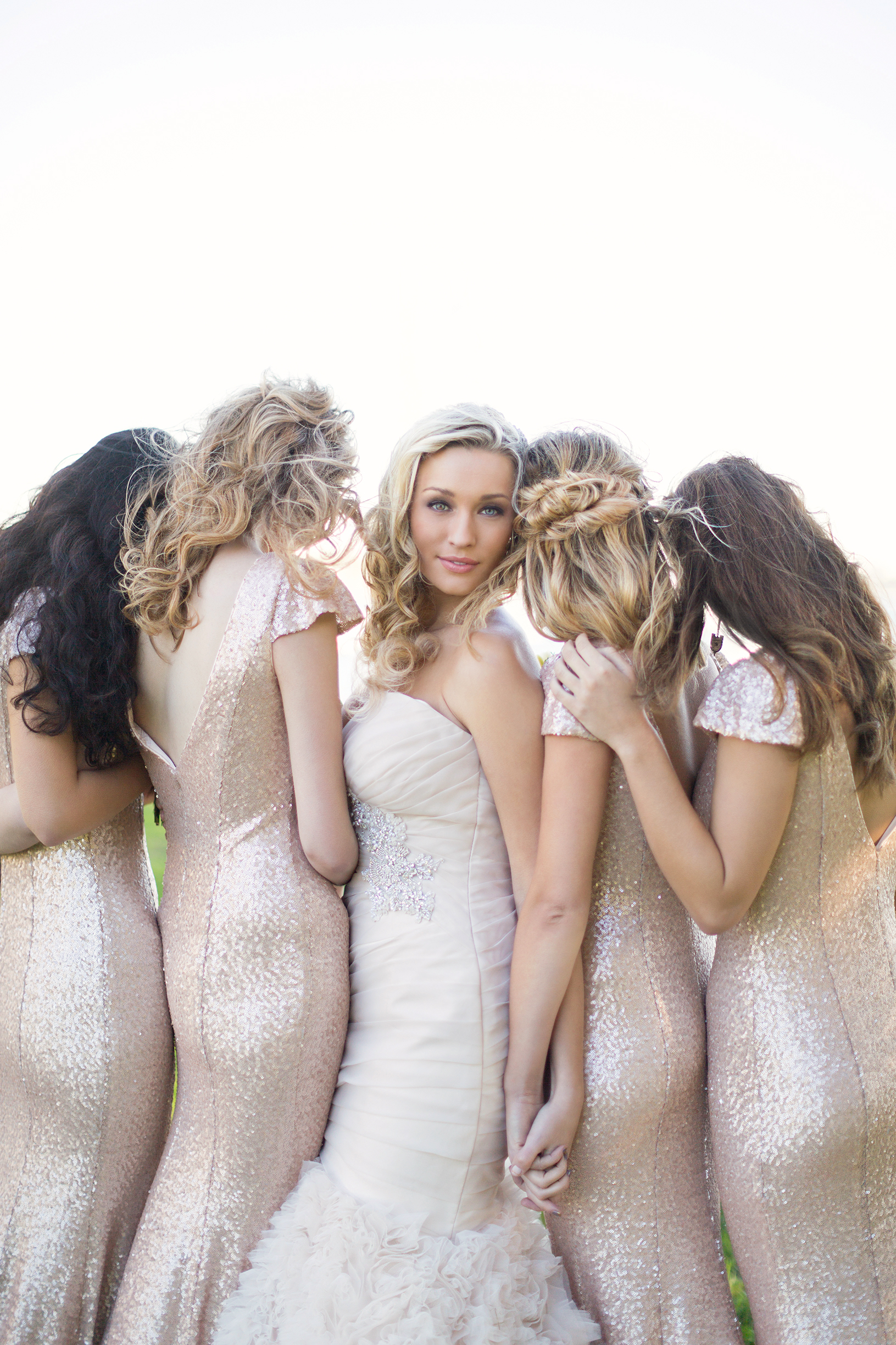 Bridesmaids-Dress-Sydney