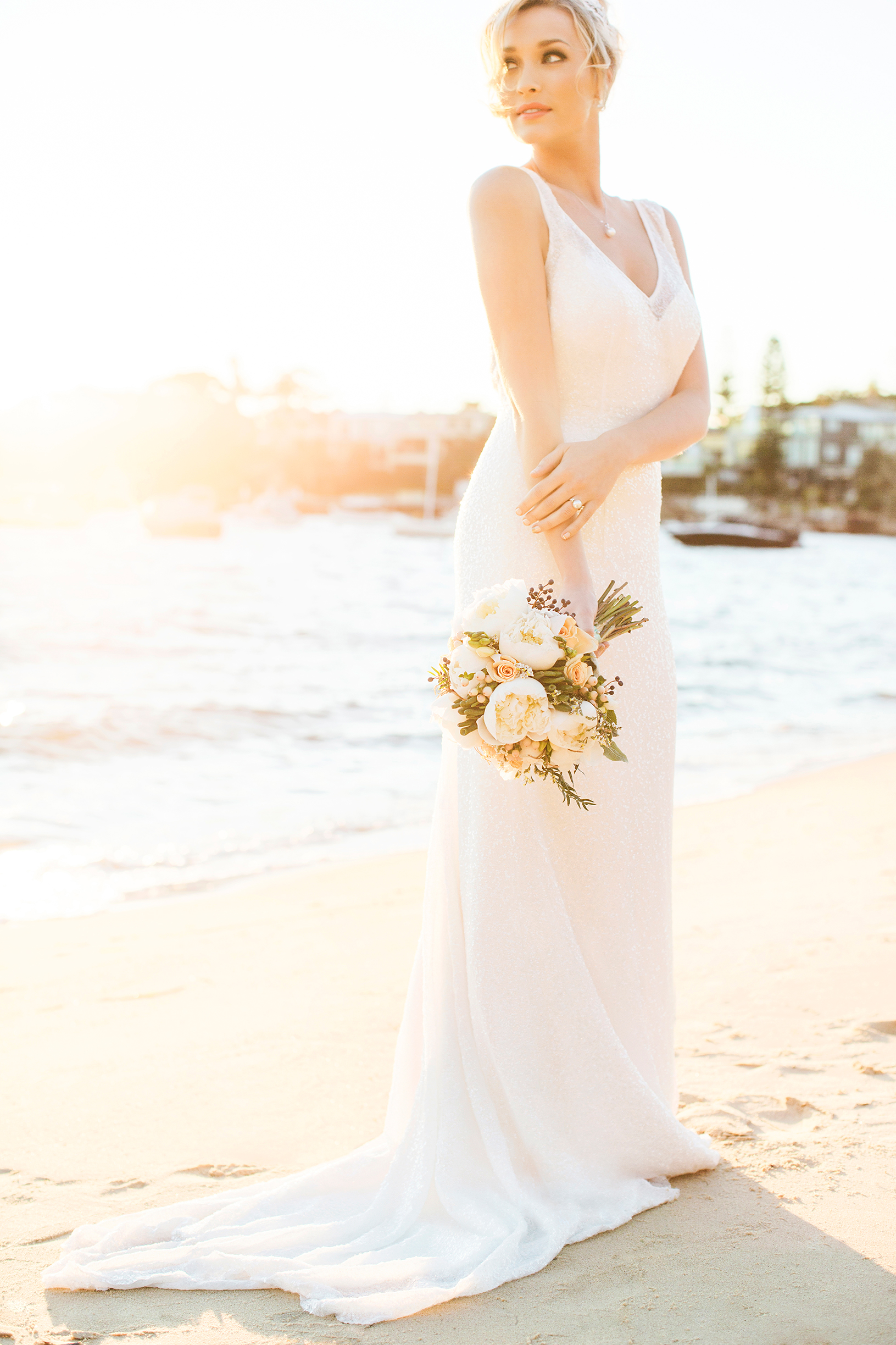 Roz-la-Kelin-Watsons-Bay-Wedding-Dress