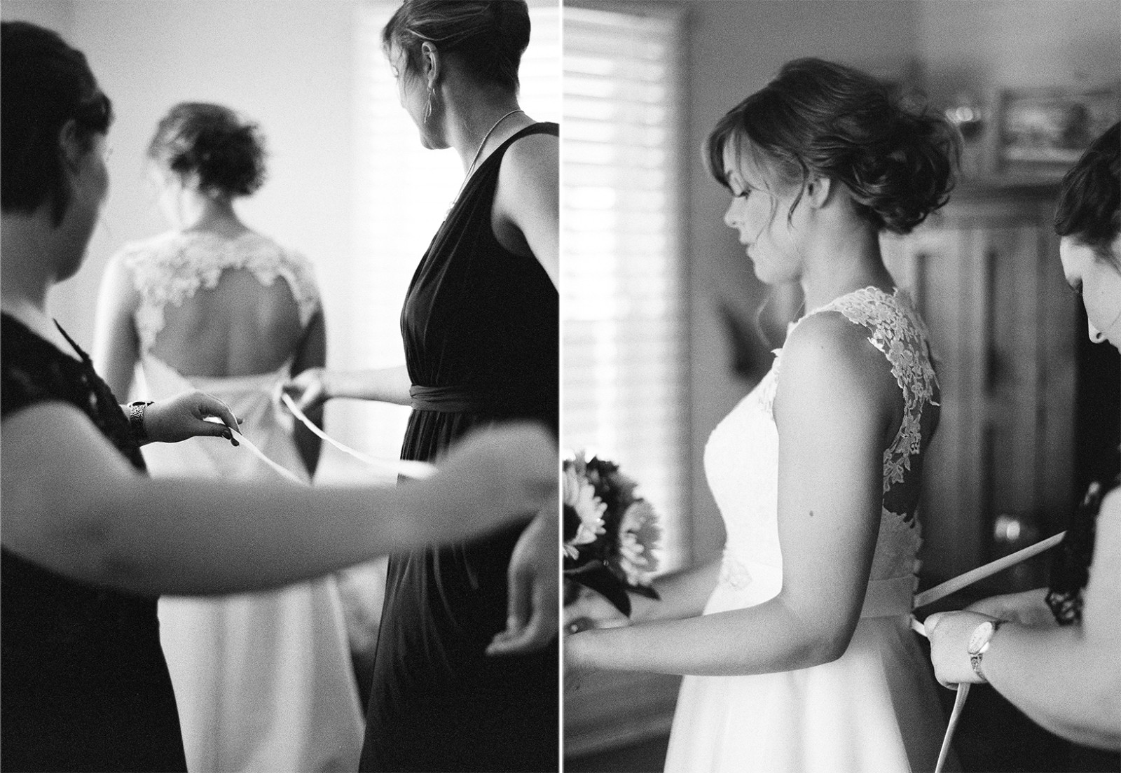 Sydney-Wedding-Photographer-Love-Note-11