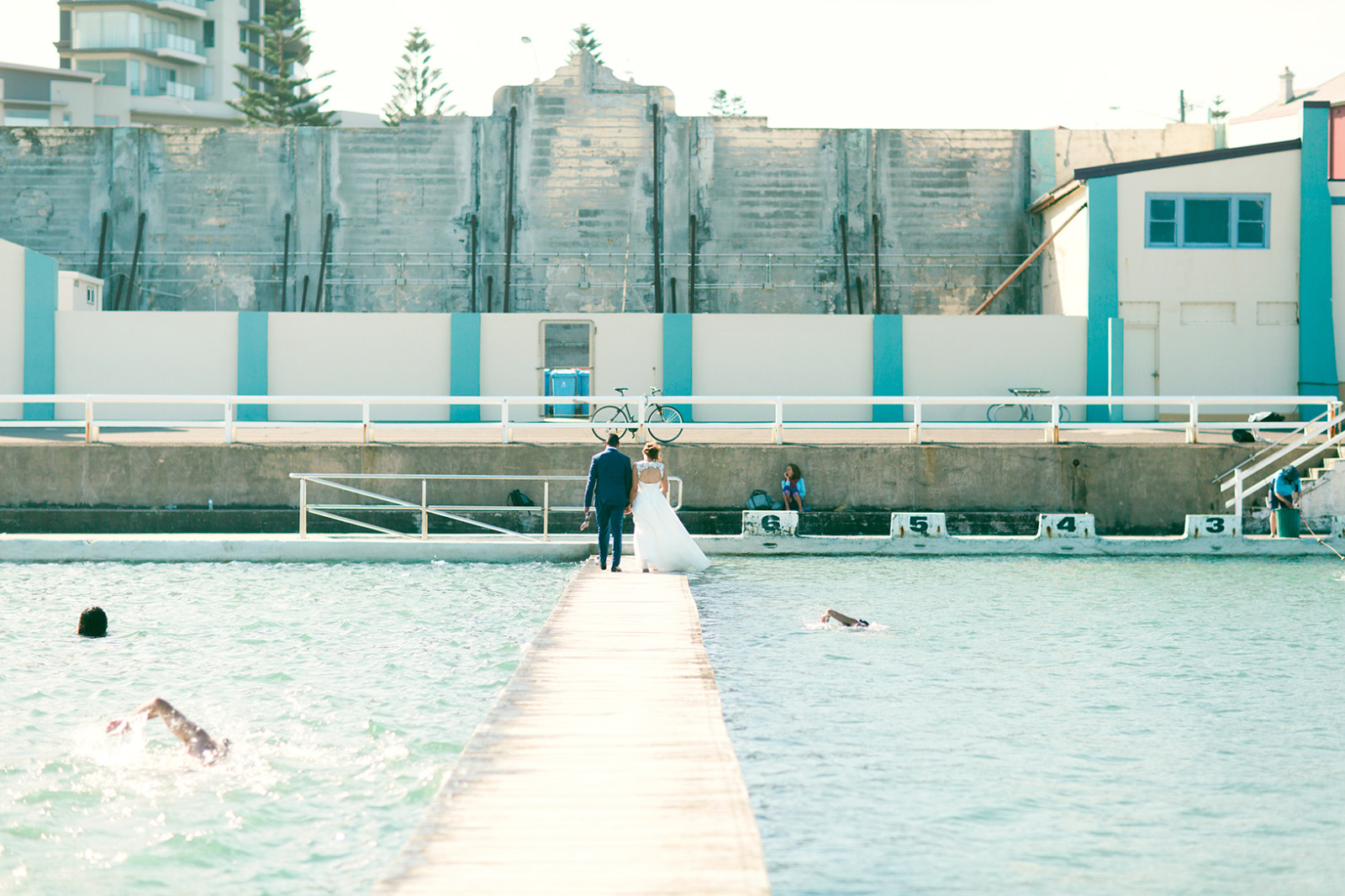 Sydney-Wedding-Photographer-Love-Note-66
