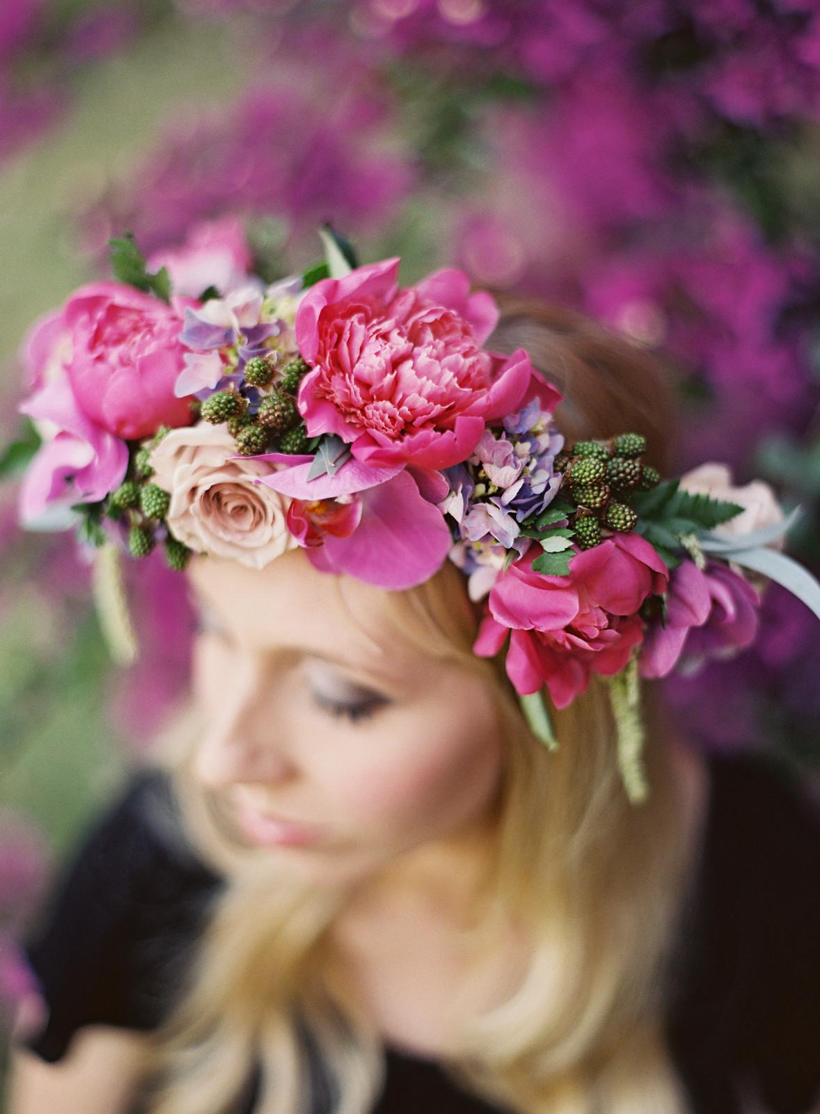 Sydney-Wedding-Photographer-Love-Note-Chanele-Rose-Flowers
