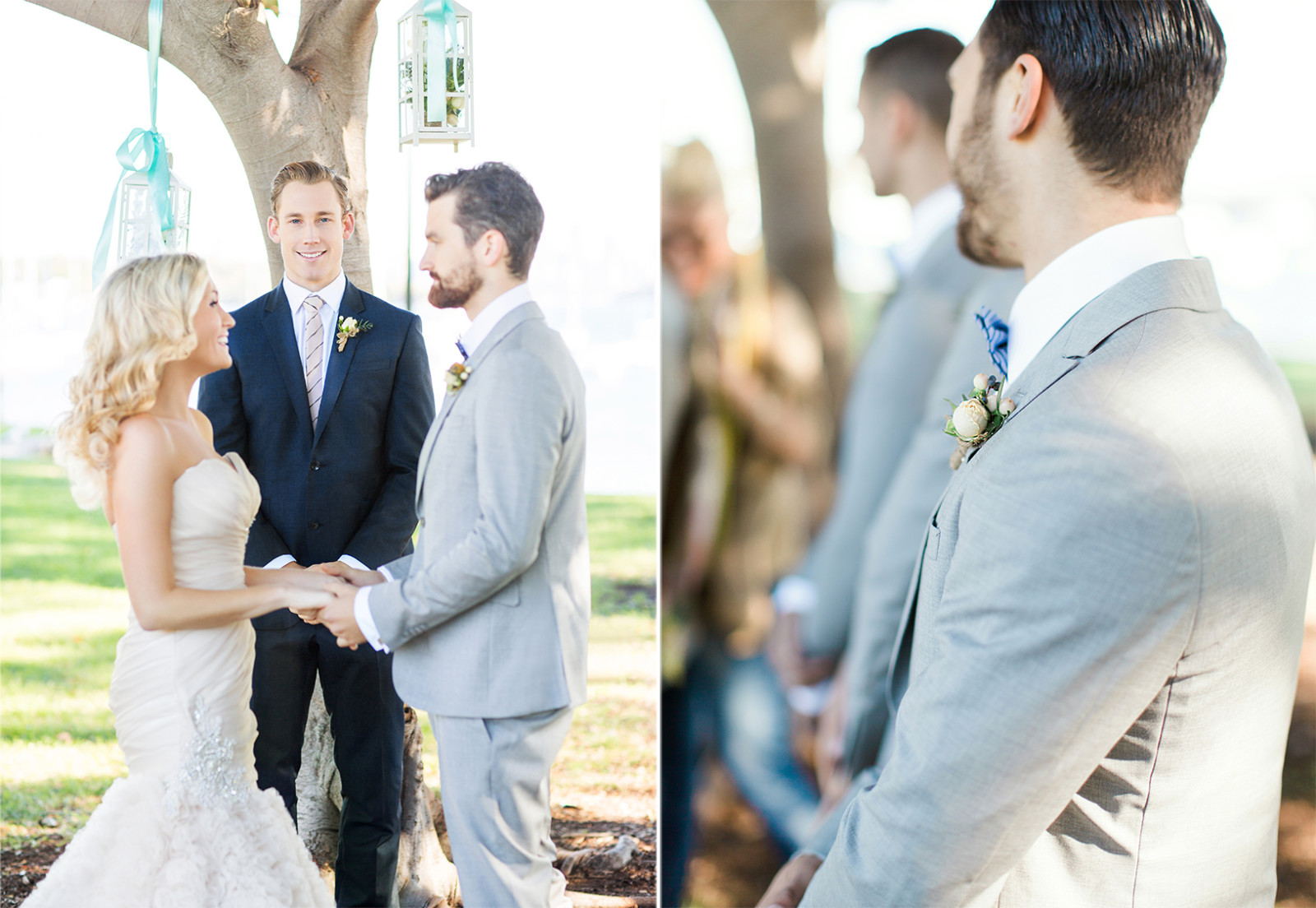Watsons-Bay-Wedding-Ceremony-