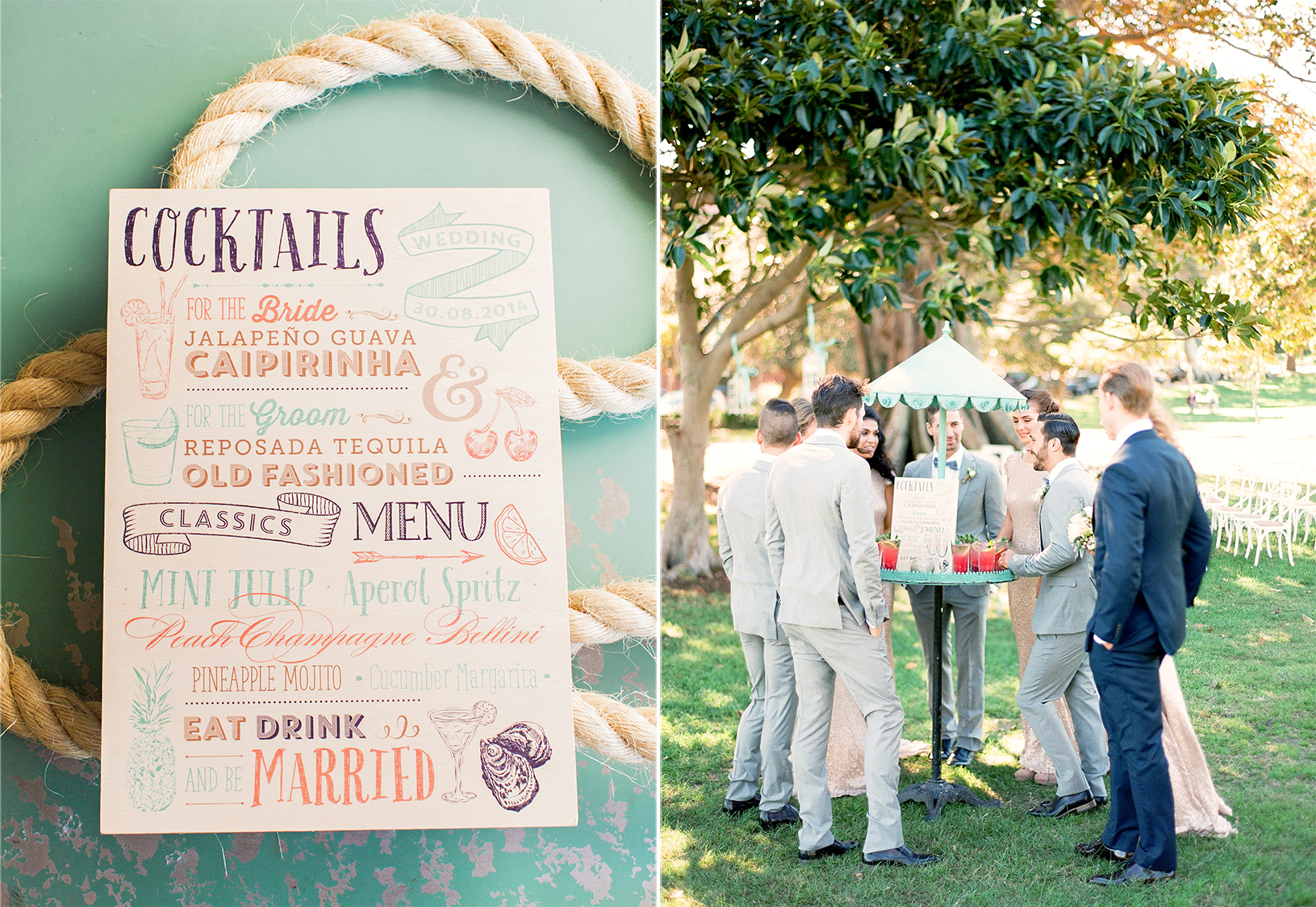 Watsons-Bay-Wedding-Love-Note-Print-Fairy