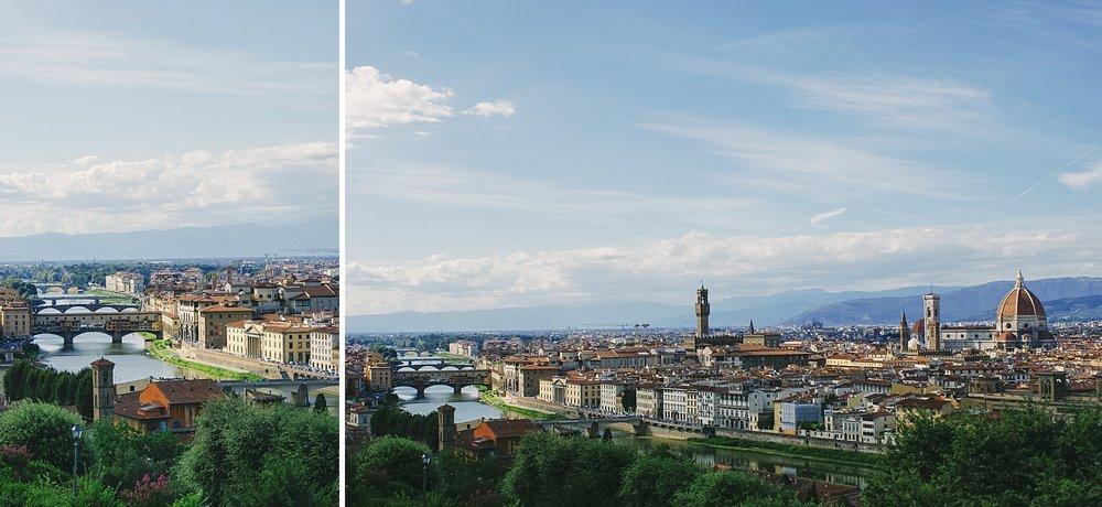 Florence Italy DSC07260.jpg