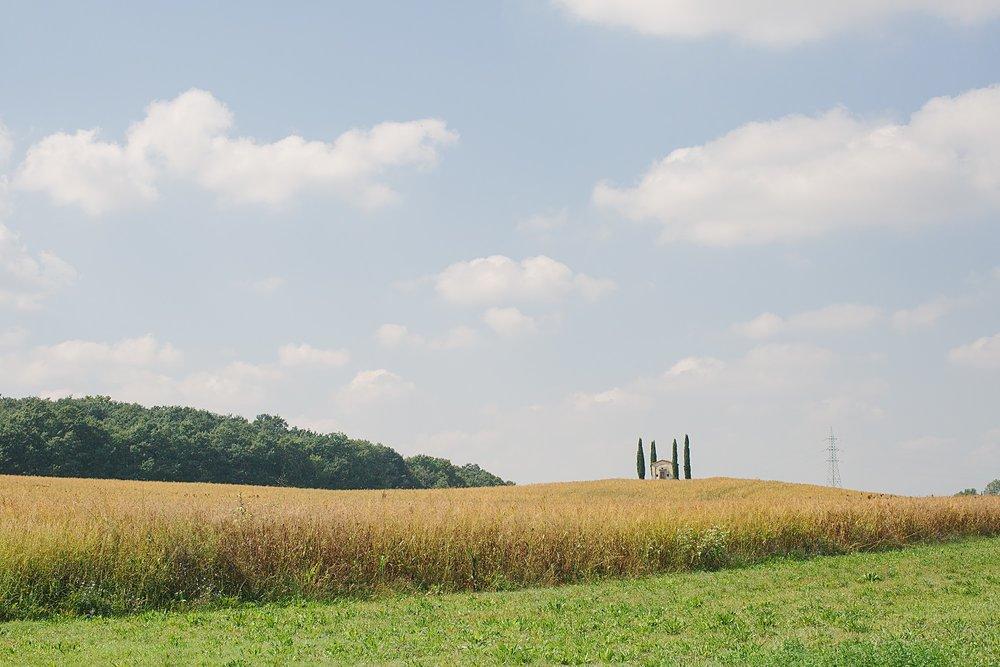 San Gimignano Tuscany Italy Fine Art Photography NB2A8266.jpg