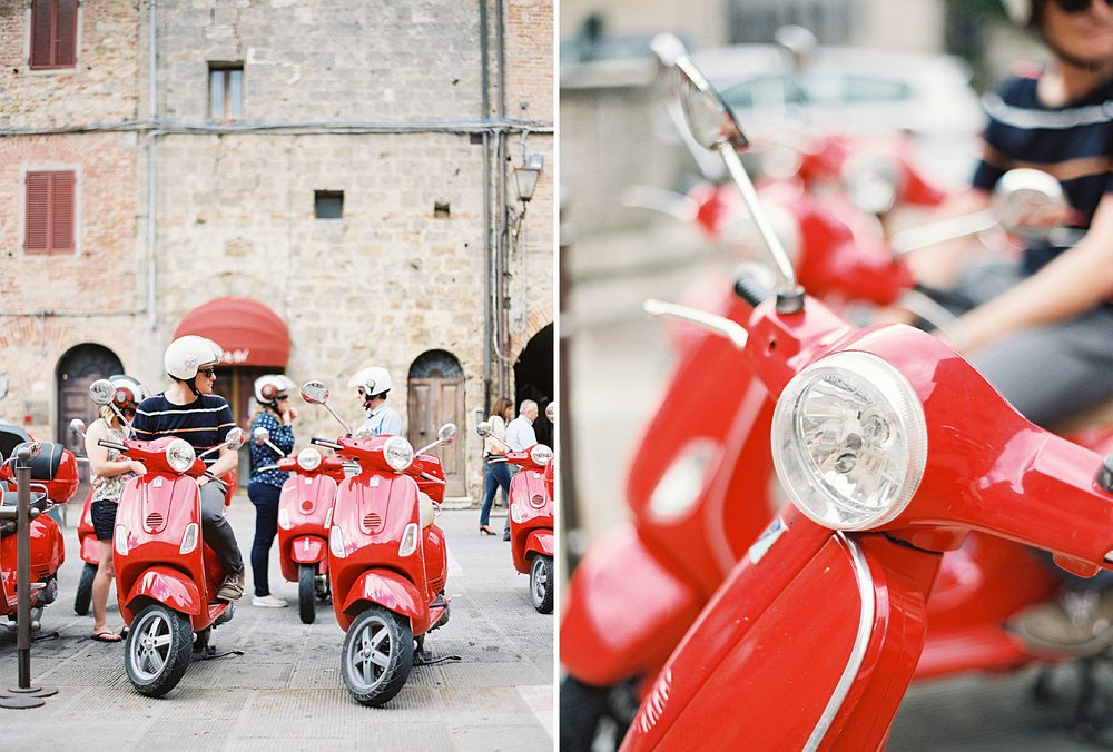 San Gimignano Italy Love Note Film Photography_0001.jpg