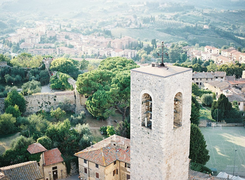 San Gimignano Italy Love Note Film Photography_0003.jpg