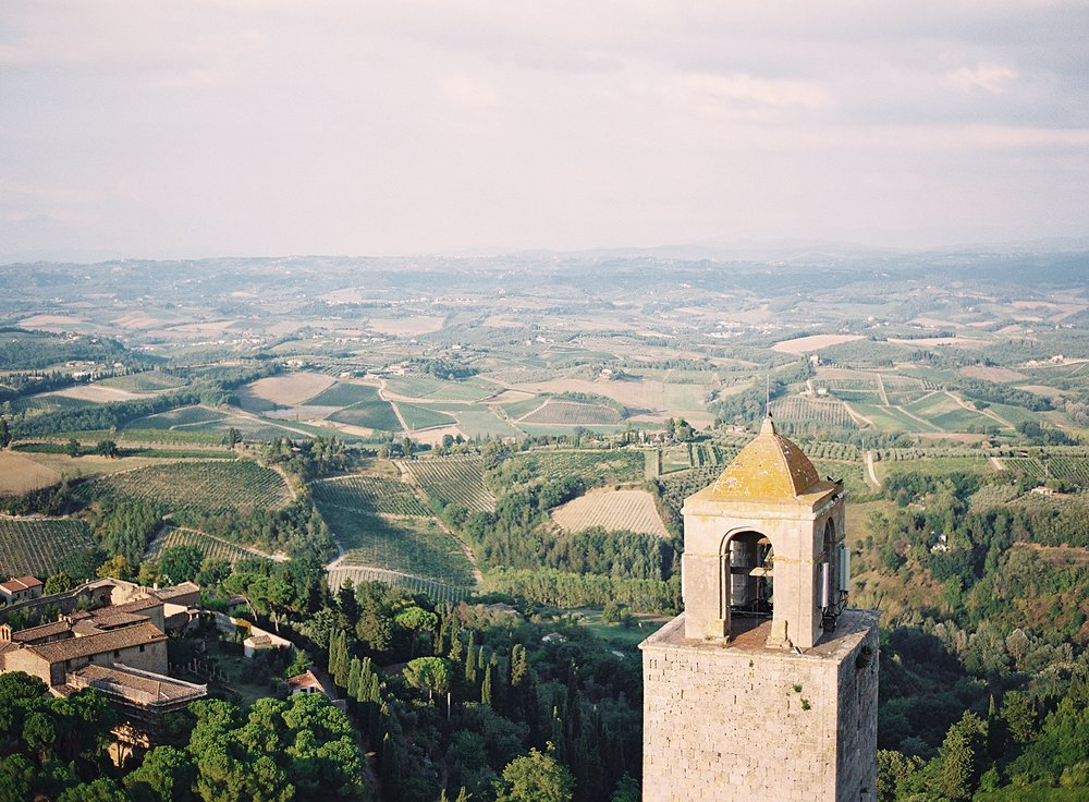 San Gimignano Italy Love Note Film Photography_0005.jpg