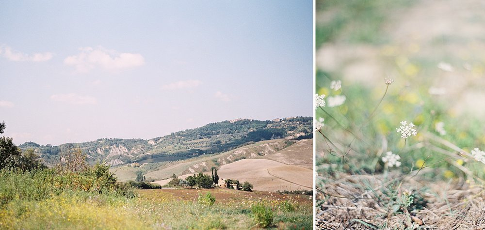 San Gimignano Italy Love Note Film Photography_0008.jpg