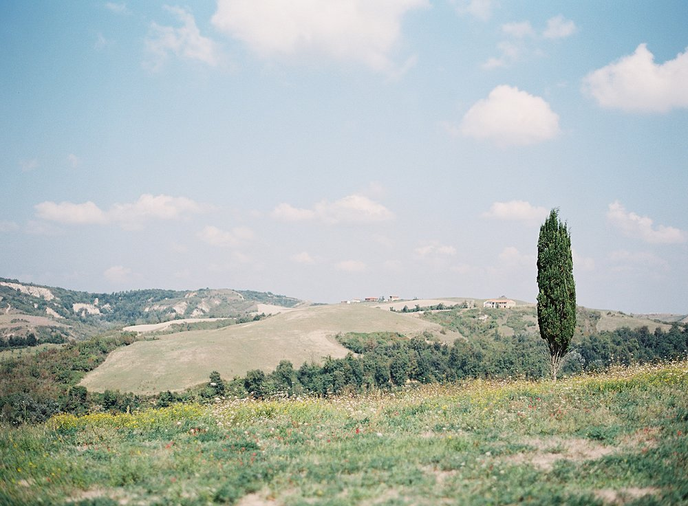 San Gimignano Italy Love Note Film Photography_0007.jpg