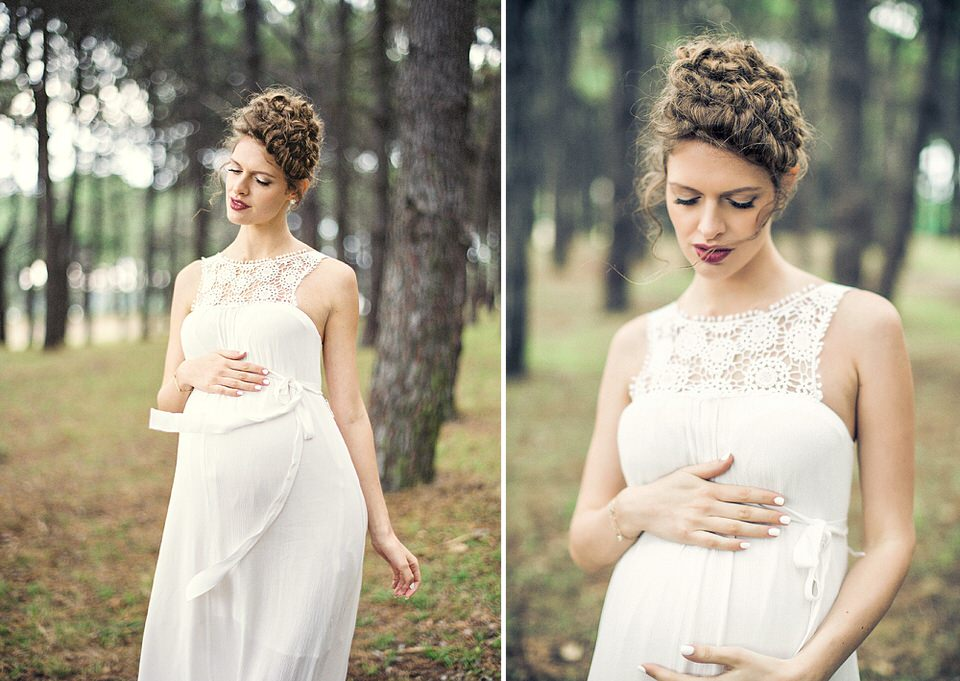 Kin Love Note Sydney Maternity Photographer 00003.jpg
