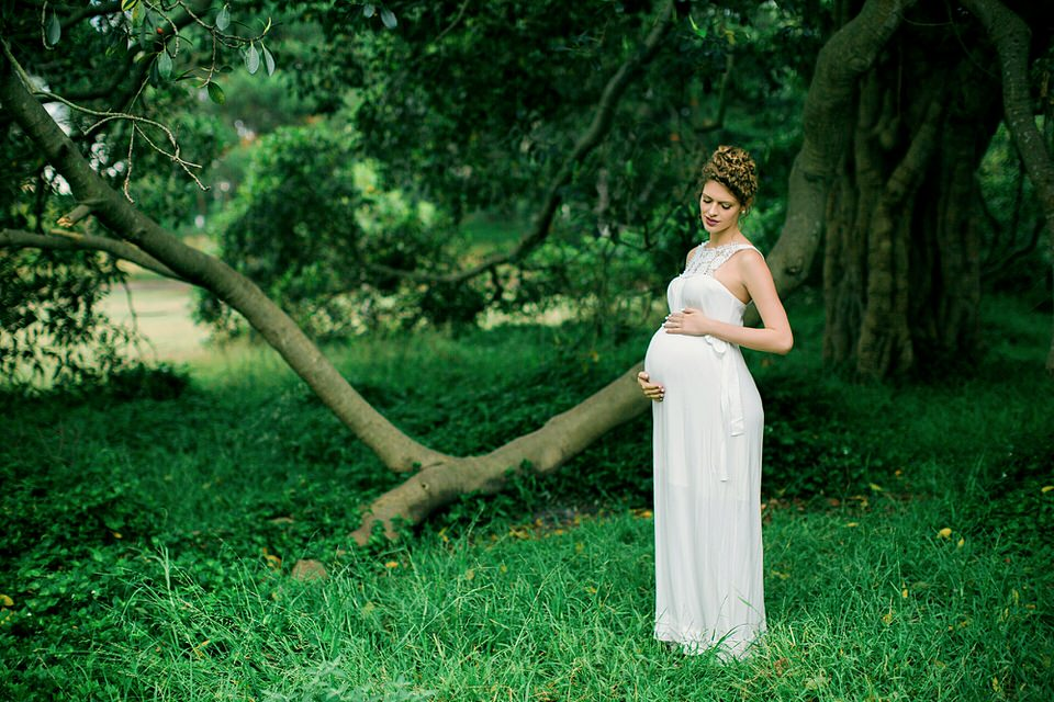 Kin Love Note Sydney Maternity Photographer 00007.jpg