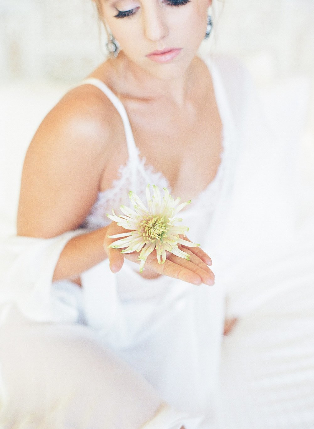 Fine Art Film Boudoir Wedding Photographer Sydney_0013.jpg