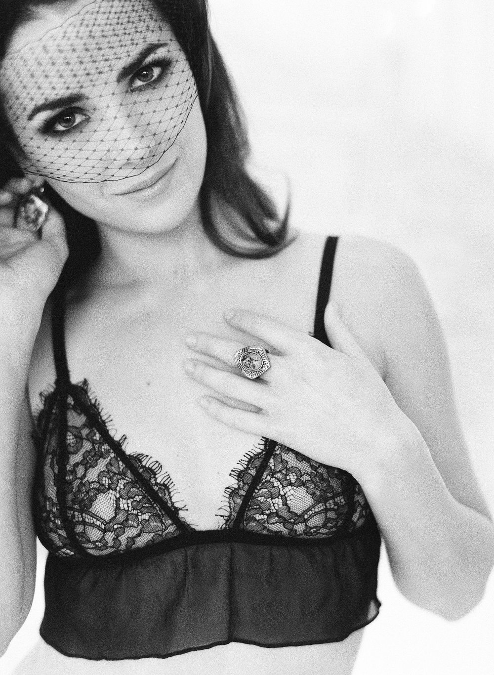 Fine Art Film Boudoir Wedding Photographer Sydney_0018.jpg