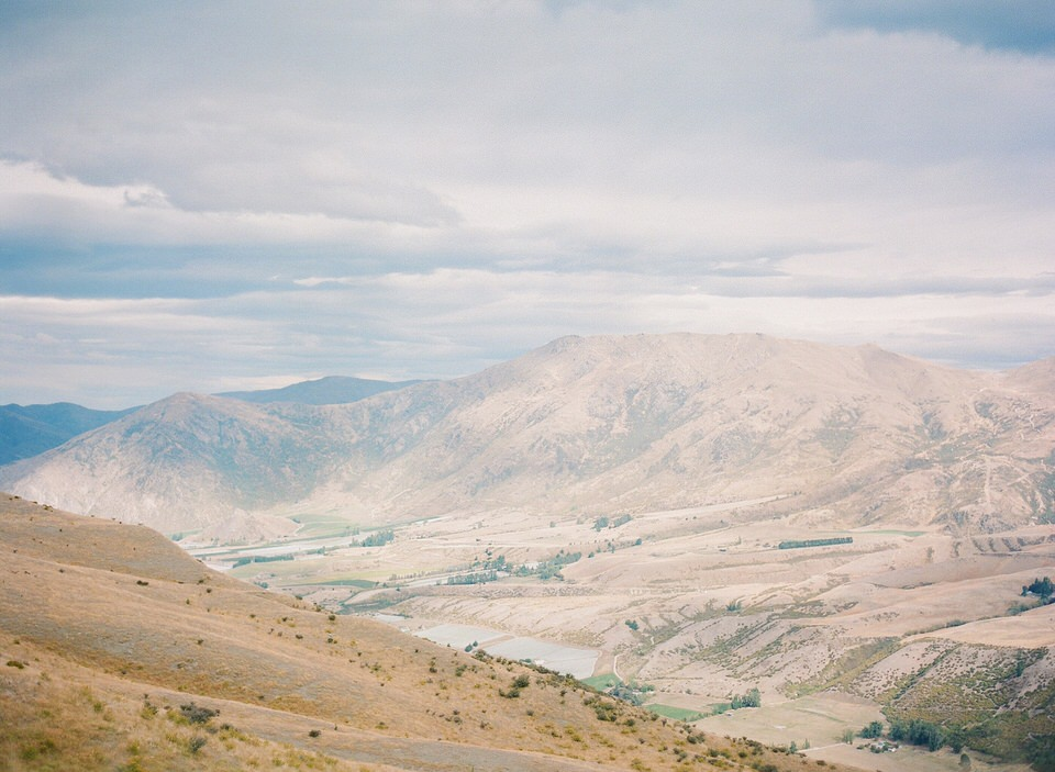 Fine Art Film Travel Photography Queenstown_0003.jpg
